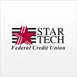 star tech federal credit union