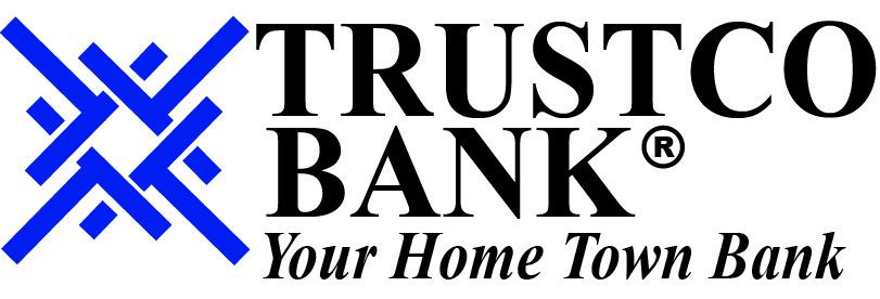 trustco bank currency exchange