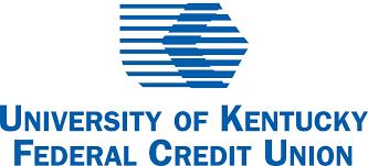 university of kentucky fcu