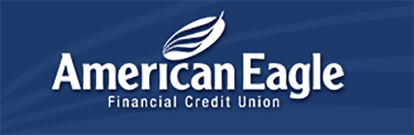 American Eagle FCU