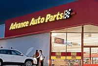Amex Offers Advance Auto Parts $10 Statement Credit