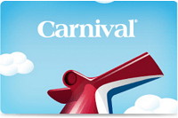 Amex Offers Carnival Cruise Line $75 Credit
