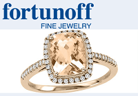 Amex Offers Fortunoff Fine Jewelry $50 Credit