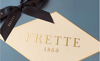 Amex Offers Frette Fine Linens $75 Statement Credit