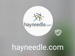 Amex Offers Hayneedle.com $30 Statement Credit For $150 Purchase Promotion (Targeted)