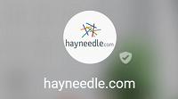 Amex Offers Hayneedle.com $30 Statement Credit