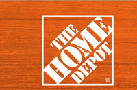 Amex Offers Home Depot 5 Cash Back Statement Credit