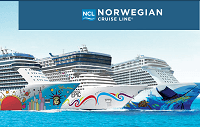 Amex Offers Norwegian Cruise Line $100 Credit