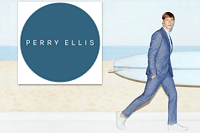 Amex Offers Perry Ellis $15 Statement Credit