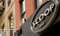 Amex Offers Scoop NYC $100 Statement Credit