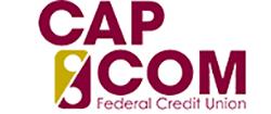 CapCom FCU Referral Review: $20 Referral Bonus (NY)
