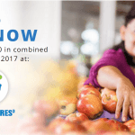 Chase Freedom Second Quarter 5% Cash Back Categories 2017
