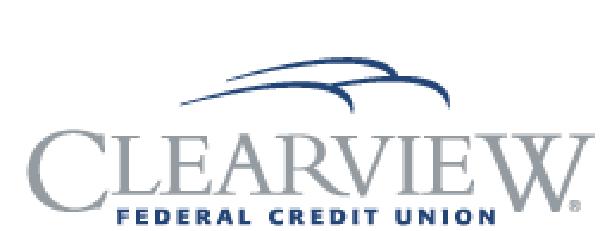 Clearview FCU