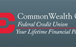 CommonWealth One FCU Referral Review: $25 Referral Bonus For Both Parties (D.C., VA)