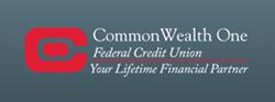 CommonWealth One FCU