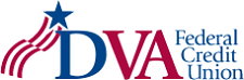DVA Federal Credit Union Review
