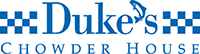 Dukes Chowderhouse