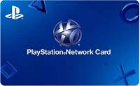 Ebay Discounted $50 Sony Playstation Network Card