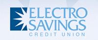 Electro Savings CU