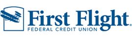 First Flight Credit Union