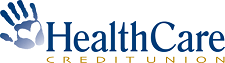 Health Care Credit Union