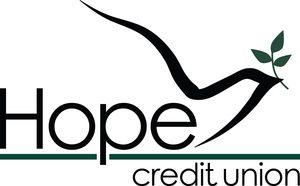 Hope_Credit_Union_Logo_-_RGB