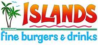 Island Fine Burgers & Drink