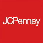 JCPenney Giveaway Promotion: Free $10 Off $10+ Purchase Coupon