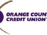 Orange County Credit Union Review: $100 Checking Bonus (CA)