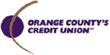 Orange County Credit Union