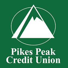 Pikes Peak Credit Union