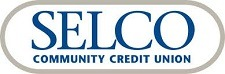SELCO Community Credit Union