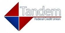 Tandem Federal Credit Union