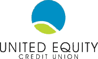 United Equity Credit Union Young Savers Account Promotion: $25 Bonus