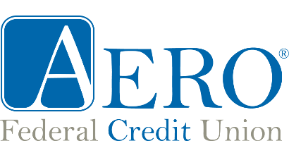 Aero Federal Credit Union Loans Review