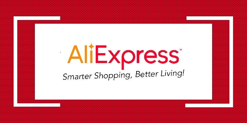 AliExpress Promotion