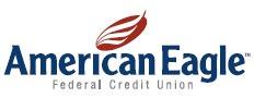 American Eagle Financial Credit Union Review: $25 Bonus (CT)