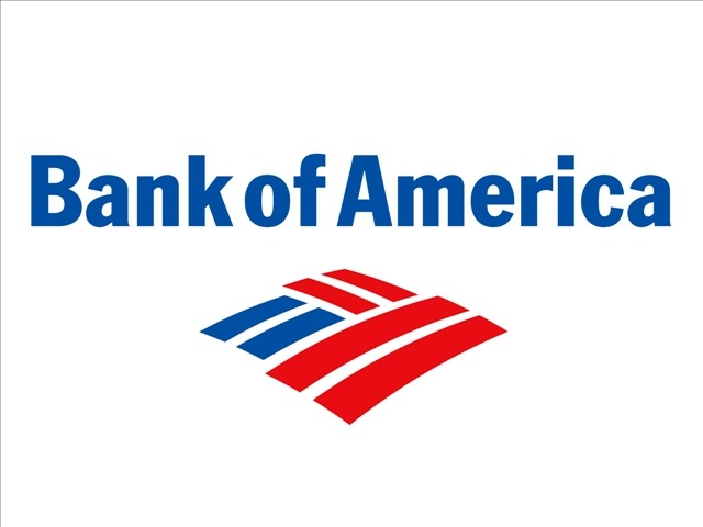 how to close bank of america checking account from india