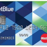 Barclaycard JetBlue MasterCard Review: 5,000 Bonus Points Promotion