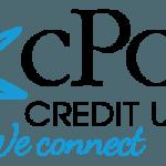 cPort Credit Union Review: $85 Bonus (ME)