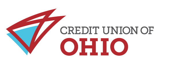 Open Class Action Lawsuits >> Credit Union of Ohio Review: $100 Bonus (OH)