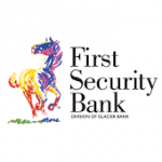 First Security Bank Business Checking Review: $20 Bonus (MT)