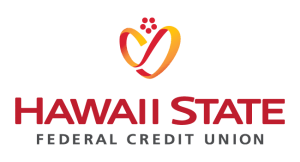 hawaii state fcu logo