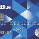 Barclaycard JetBlue Plus MasterCard Review: 30,000 Bonus Points Promotion