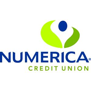 Credit bad no no cards deposit credit bonus with or