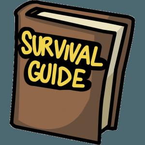 survivial guide