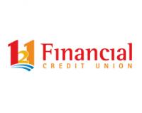 121 Financial Credit Union