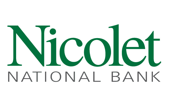 Nicolet National Bank Reward Checking Account