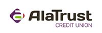 AlaTrust CU