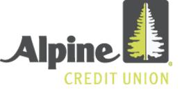 Alpine Credit Union